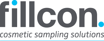 Fillcon Logo